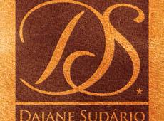 Daiane Sudário